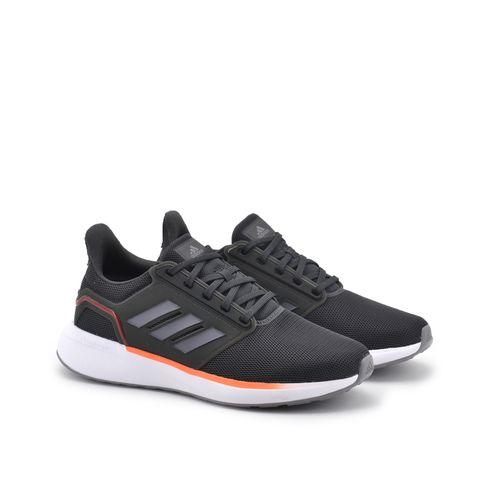 Adidas Eq19 Run sneaker da uomo