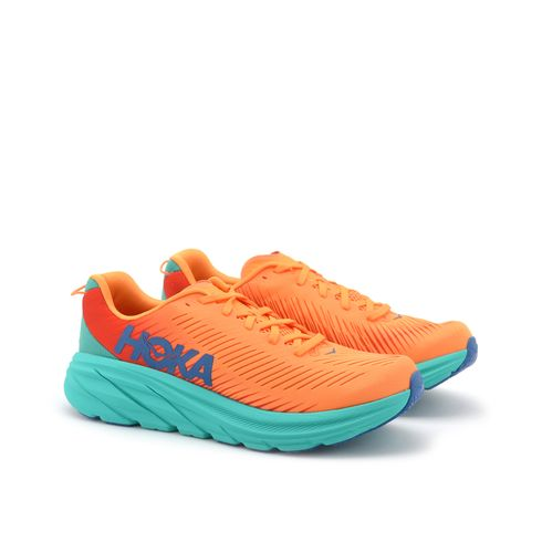 M Rincon 3 sneaker running da uomo