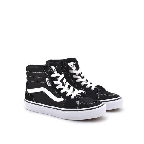 Filmore Hi sneaker alta da teenager