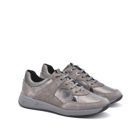D Bulmya B sneaker da donna