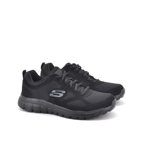 Sneaker da uomo