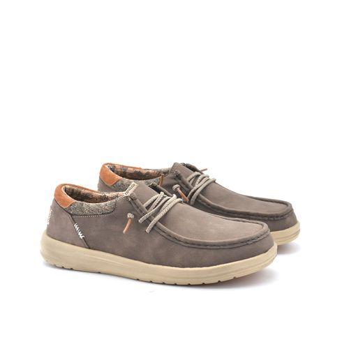 Paul scarpa da uomo