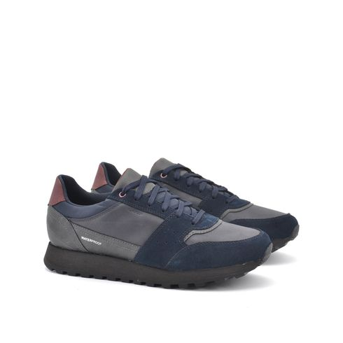U Ponente Bwpf A sneaker da uomo