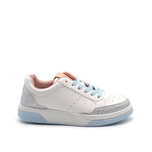 Sneaker da donna