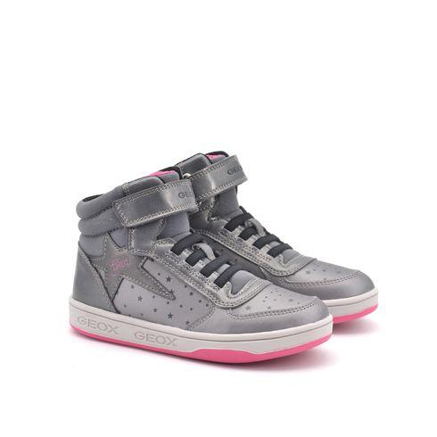 J Maltin G.A sneaker da bimba