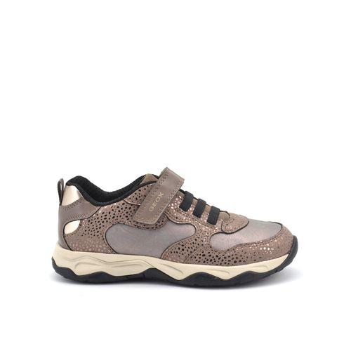 J Calco G.A sneaker da bimba