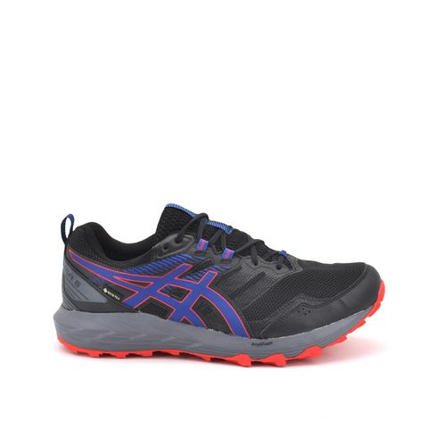 Gel-Sonoma 6 G-Tx sneaker trail running