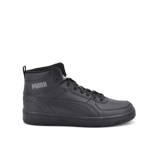 Rebound JOY sneaker alta uomo