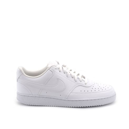 Court Vision Low sneaker da uomo