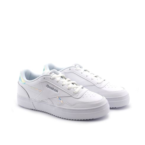 Royal Techque T Bo sneaker da donna