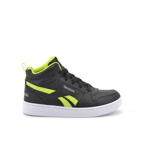 Royal Prime Mid 2.0 sneaker da teenager
