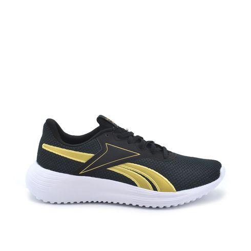 Lite 3.0 sneaker da donna