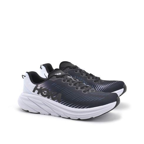 Rincon 3 sneaker running donna