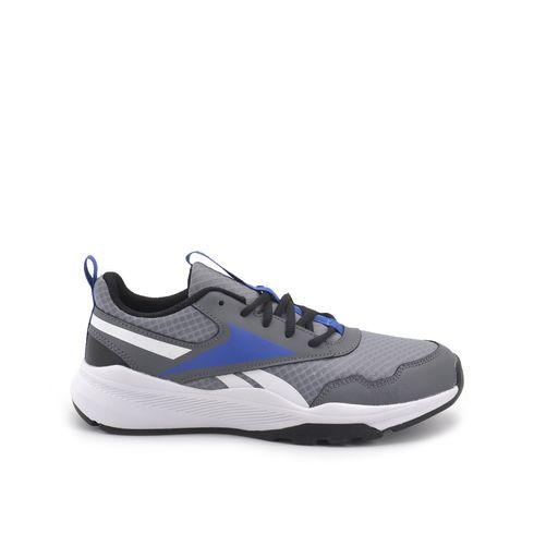 Xt Sprinter 2.0 sneaker da teenager