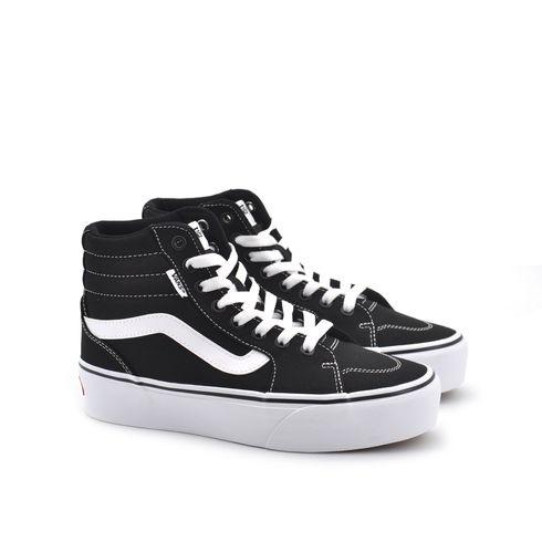 Filmore HI Platform sneaker platform