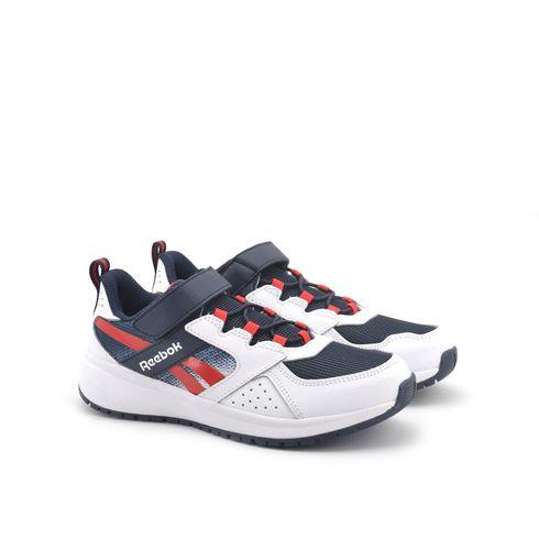 Road Supreme 2.0 A sneaker da bimbo