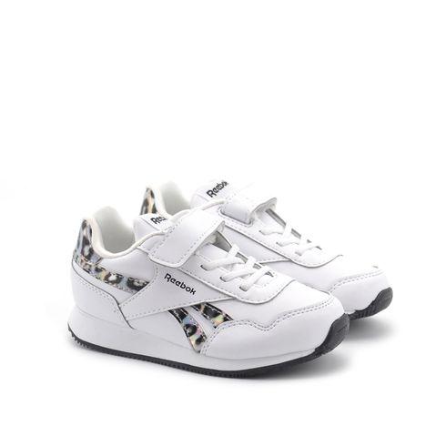 Royal Cljog 3.0 1V sneaker da bimba