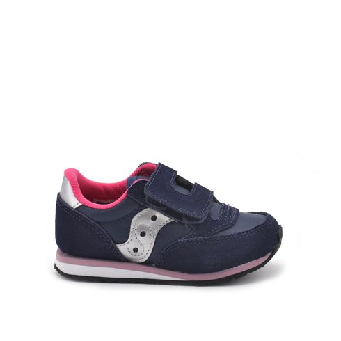 Baby Jazz HL sneaker da bimba