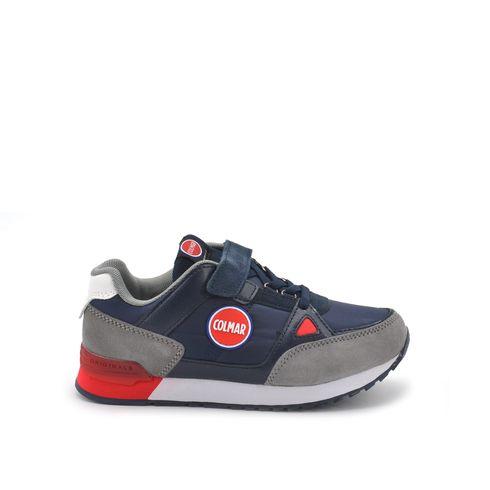 Supreme Originals sneaker da bimbo