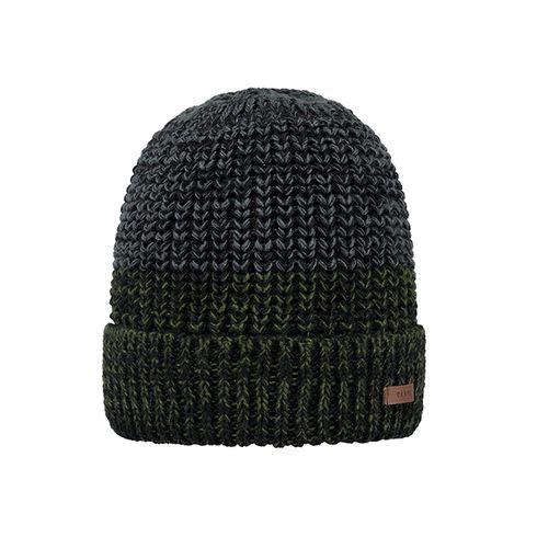 Artic Beanie berretto unisex