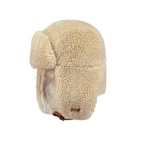 Lucerne berretto unisex