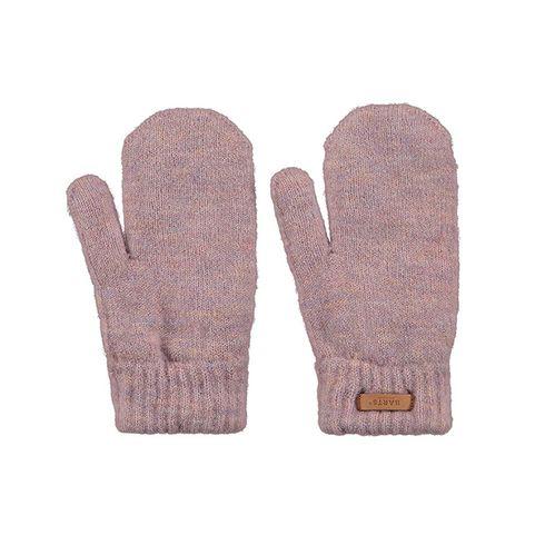 Witzia Mitts guanti da donna