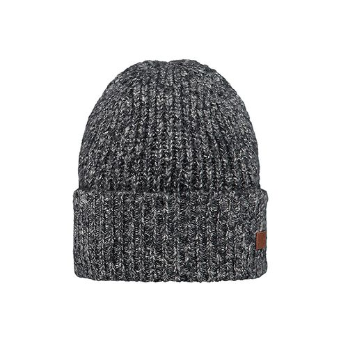 Blacke Beanie berretto unisex