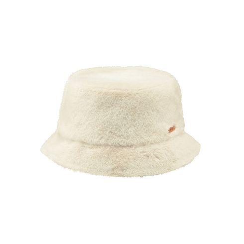 Bretia Hat cappello da donna