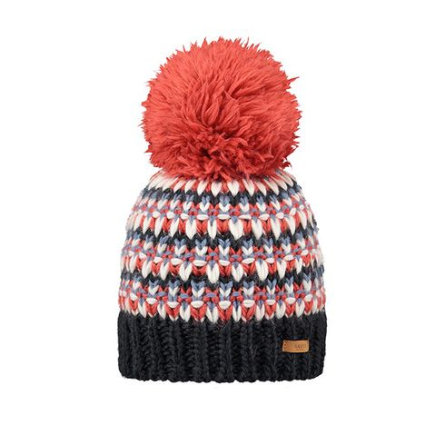 Melaple Beanie berretto donna