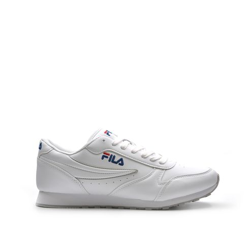 Sneaker da uomo Orbit Low Fila