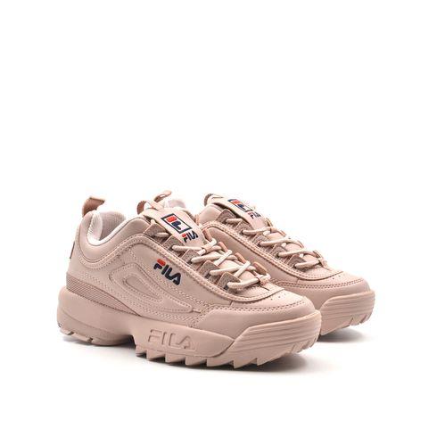 Fila Disruptor Low Sneaker da donna