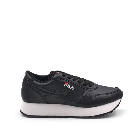 Fila Orbit Zeppa L Wmn sneaker
