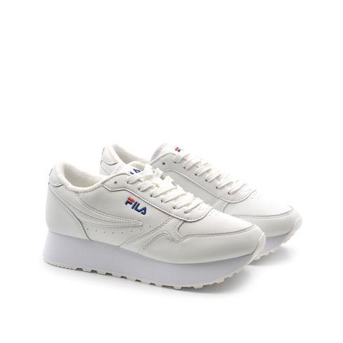 Orbit Zeppa L Wmn sneaker