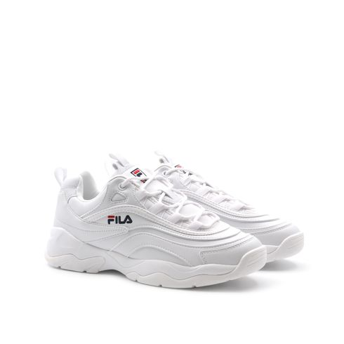 Fila Ray Low sneaker da uomo