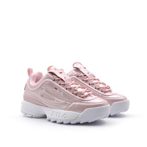 Sneaker da donna Disruptor Low Fila