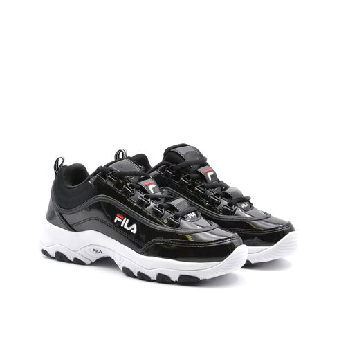 Fila Strada M Low Wmn sneaker donna