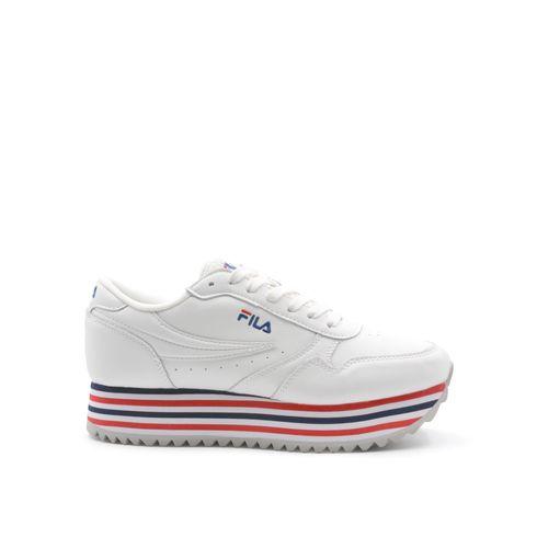 Fila Orbit Zeppa Stripe Wmn sneaker