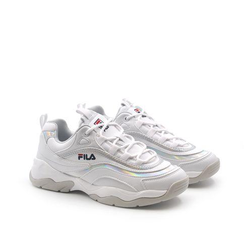 Fila Ray M Low Wmn Sneaker da donna