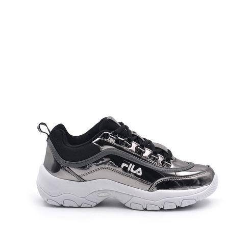 Fila Strada M Low Wmn sneaker da donna