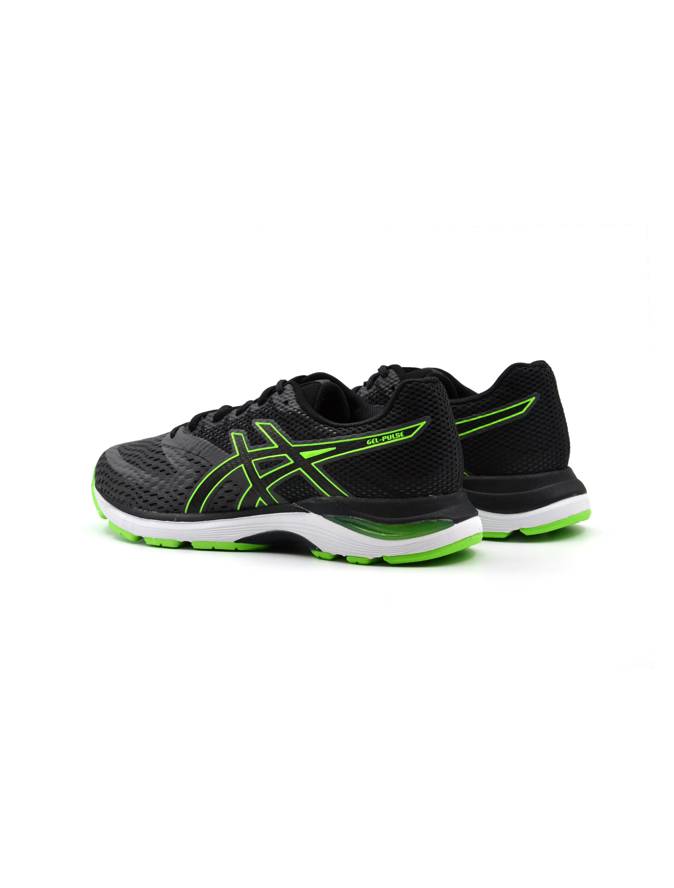 Asics gel pulse 10 sneaker running uomo, Sneakers brand