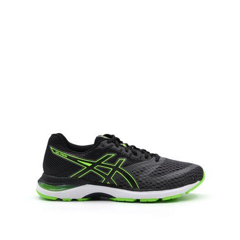 Asics Gel-Pulse 10 Sneaker Running Uomo