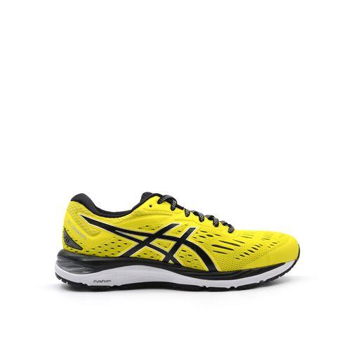 Asics Gel-Cumulus 20 Sneaker Running M