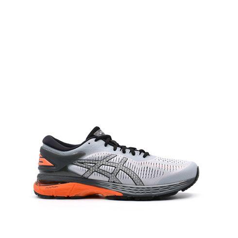 Asics Gel-Kayano 25 Sneaker Running Uomo