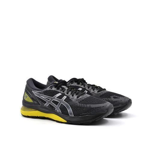 Asics Gel-Nimbus 21 Sneaker Running Uomo
