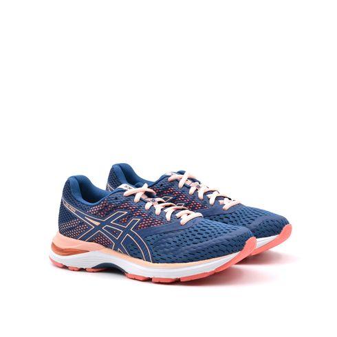 Asics Gel-Pulse 10 Sneaker Running Donna
