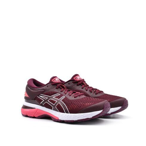 Asics Gel-Kayano25 Sneaker Running Donna