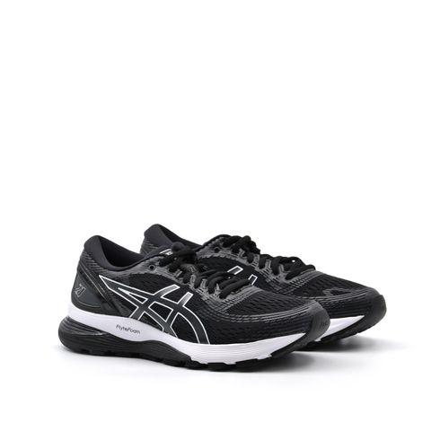 Asics Gel-Nimbus 21 Sneaker Running