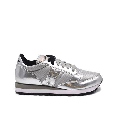 Saucony Jazz Original Sneaker Donna