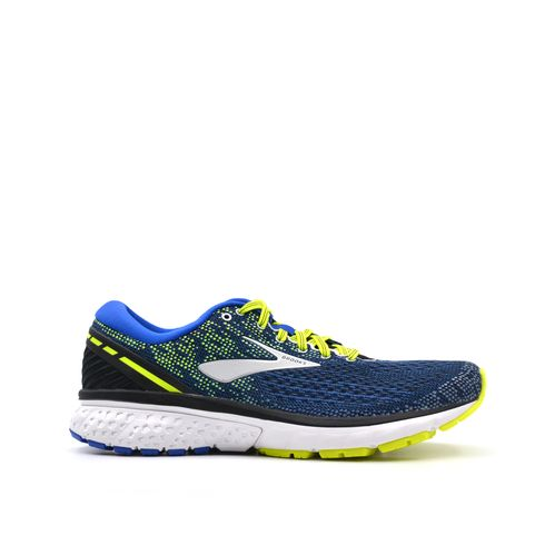 Brooks Ghost 11 Scarpa Running Uomo