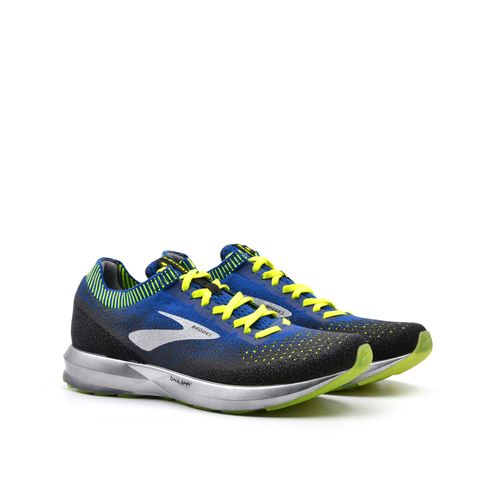 Brooks Levitate 2 Scarpa Running Uomo